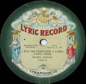 record-680826_1280