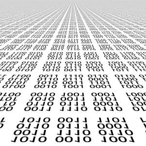 binary-797263_1280