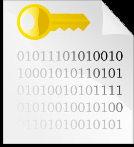 encrypted-156514_1280