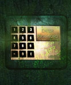 keypad-454453_1280