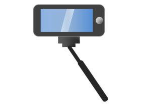 selfie-stick-911852_1280