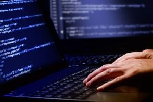 zdjęcie_Banki_na_celowniku_cyberprzestępców