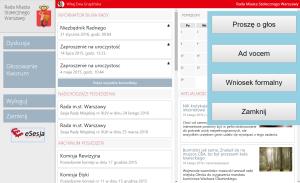 dyskusja_radny