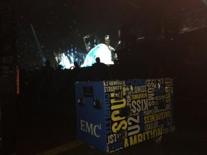Fot. EMC