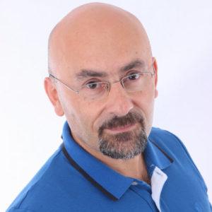 Paweł Matecki, ALE