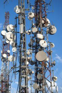 telecommunications-818114_1280