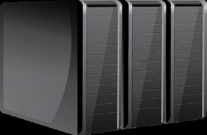 computer-server-1419138_1280
