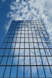 skyscraper-90560_1280