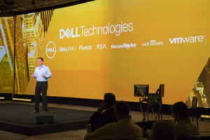 Fot. Dell Technologies