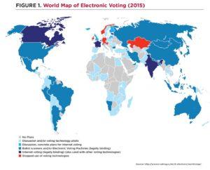 źr. www.e-voting.cc