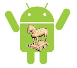 źr. www-androidpolice-com